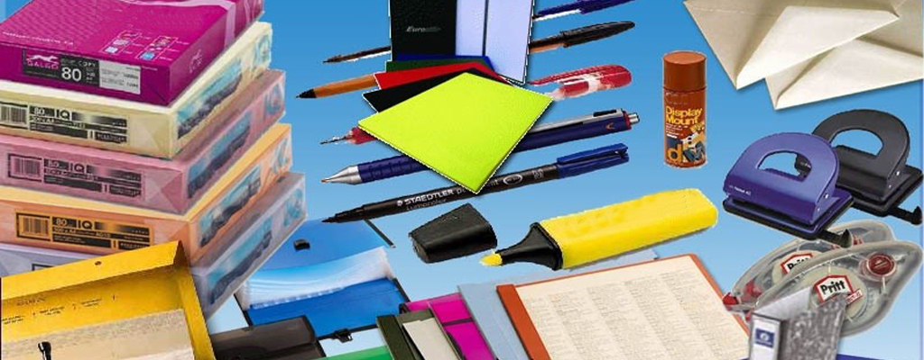 Llircop expertos en fotocopias en ll ria for Material oficina valencia